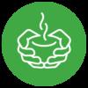 ortobar_servizio_clienti_frutta_verdura_prodotti_naturali_01