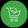 ortobar_spedizioni_frutta_verdura_prodotti_naturali_01